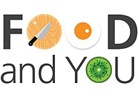 Food and You survey